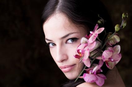 hypoallergenic-cosmetics