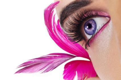 makeup-effect