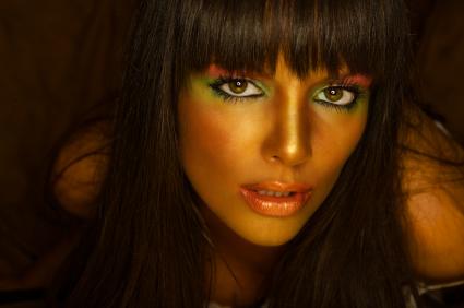 paula-dorf-cosmetics1